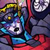 SonicaKuroiTenshi's avatar