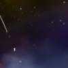 sonicalex's avatar