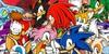 SonicAllAround's avatar