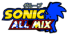 SonicAllMix's avatar