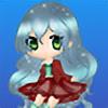 sonicamyfan1998's avatar