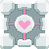 SonicAmygirl's avatar