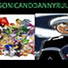 SONICANDDANNYRULE's avatar