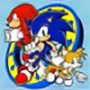 SonicAndKnucklesFTW's avatar