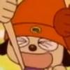 sonicandmlpgal8's avatar