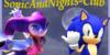 SonicAndNights-Club