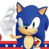 SonicAndre's avatar