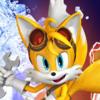 SonicAndTailsfan64's avatar