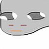 sonicandzakfan's avatar