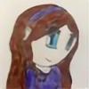 Sonicangel9's avatar