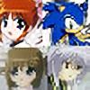SonicANIMEfan's avatar