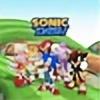 SonicArt251's avatar