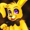 sonicathedark1's avatar
