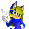 SonicaTHedgehog's avatar