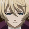 SonicaTheHedgehog000's avatar