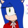 Sonicathevampirehedg's avatar
