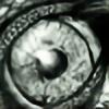 sonicaust's avatar