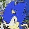 SonicAzul's avatar