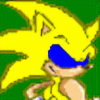 sonicbattle96's avatar
