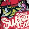 Sonicbeanz's avatar