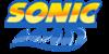 SonicBeyondfc