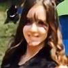 SonicBFitch's avatar