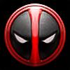 SonicBlast25's avatar
