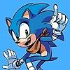 SonicBlueHedgie's avatar
