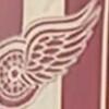 sonicbobomb15's avatar