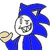 sonicboi66612's avatar
