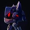 SonicBoom13561's avatar