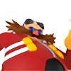 sonicboom2000's avatar