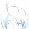 SonicBoom24's avatar