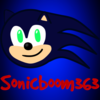 Sonicboom363's avatar