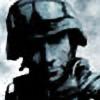 sonicboom53's avatar