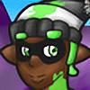 SonicBoom67's avatar