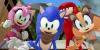 SonicBoomCentral's avatar