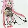 sonicboomgamer's avatar