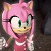 SonicBoomGirl23's avatar