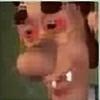 Sonicbooom1212's avatar