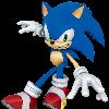 sonicboost20's avatar