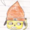sonicboy678's avatar