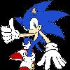 SonicBreadwinners12's avatar