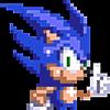 SonicButNot's avatar