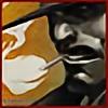 sonicc's avatar