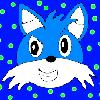 SonicClubArt's avatar