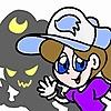 SonicCrazyGal's avatar