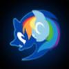 Soniccrew128's avatar