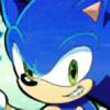 Sonicdaguy3's avatar