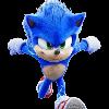 SonicDaHeghawg's avatar